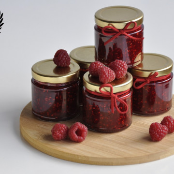 Food photographer Lidia Silvestre (lcake). Photo of 21 November