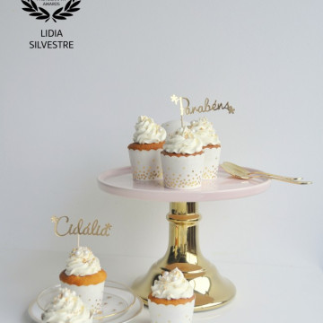 Food photographer Lidia Silvestre (lcake). Photo of 15 July