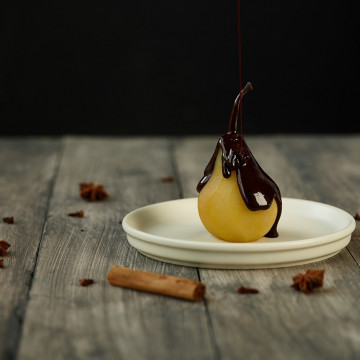 Food photographer Emma Paling McGough (emmapm). Photo of 15 October