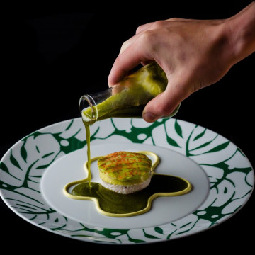 Food photographer Lyan Van Furth (lyan). Photo of 17 May