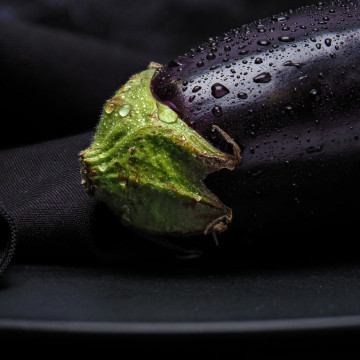 Food photographer David Ironbar (dironbar). Photo of 19 July
