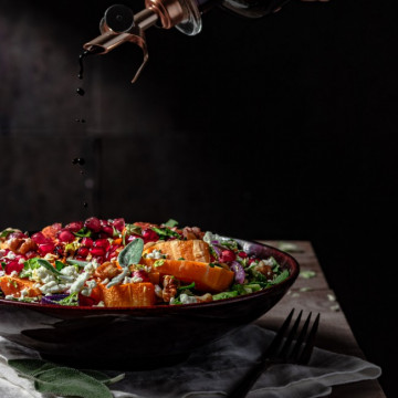 Food photographer Elizabeth Dworkin (Elizabeth.Dworkin). Photo of 14 November