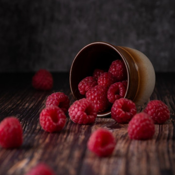 Food photographer Mihails Pavlenko (mihails-pavlenko254). Photo of 02 September