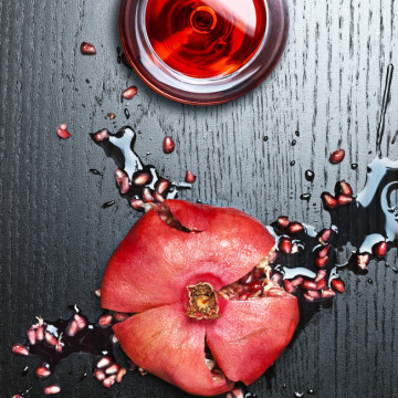 Food photographer Antonio Prochilo (planisfero72). Photo of 30 November