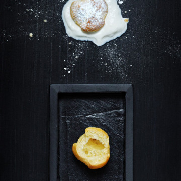 Food photographer Antonio Prochilo (planisfero72). Photo of 01 December