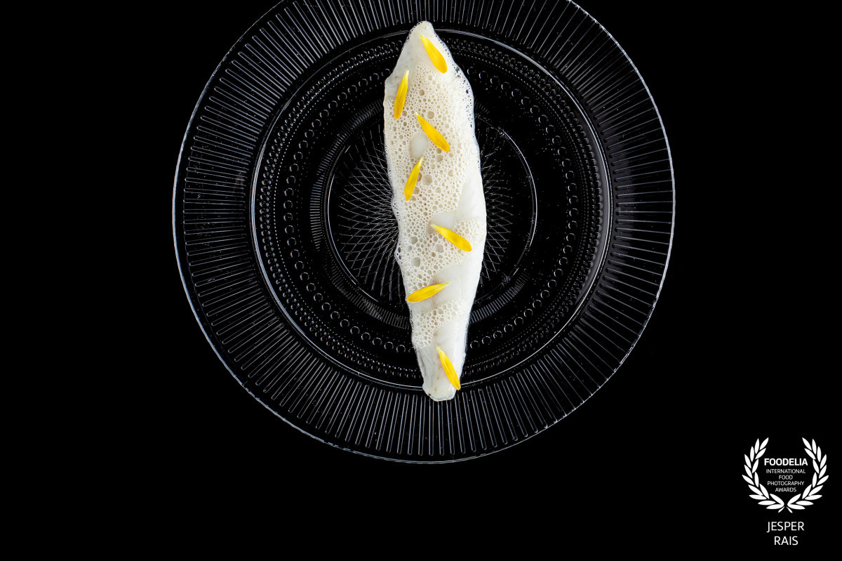Food photographer Jesper Rais (jesperrais). Photo of 20 January